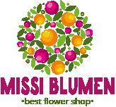 Missi Blumen