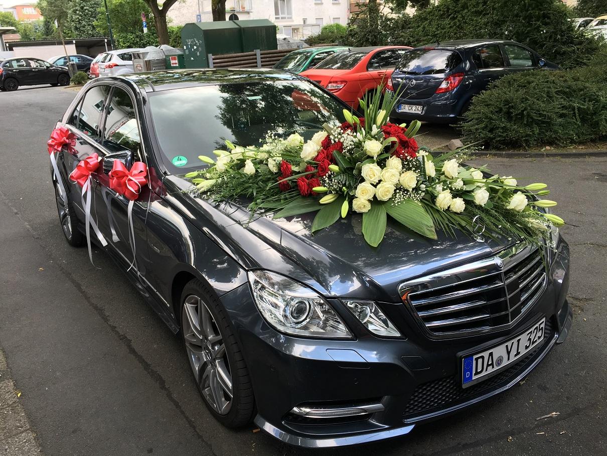 Missi Blumen Die Schonsten Blumen In Darmstadt